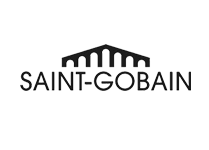 saint-gobain-logo-port.png