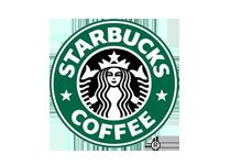 starbucks-logo-port.png