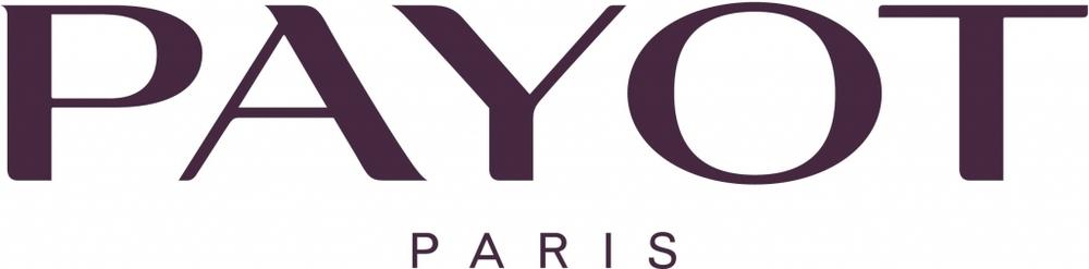 payot-logo.jpg
