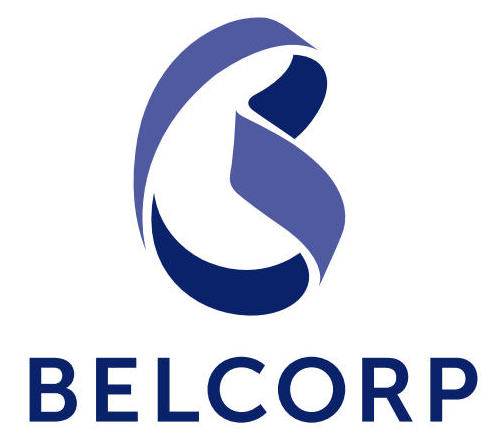 BELCORP LOGO.jpg