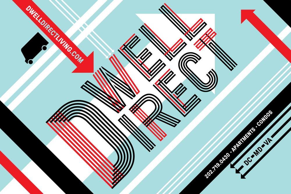 Dwell Direct 1.jpg