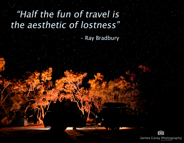 LONR - travel quote-19.jpg