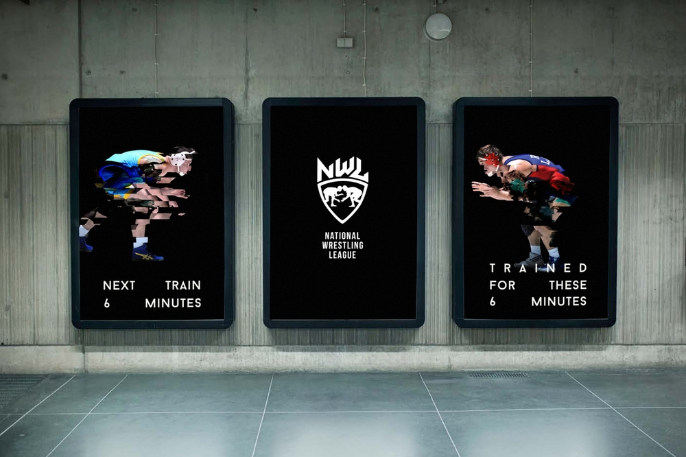 subway posters renderingFINALS.jpg