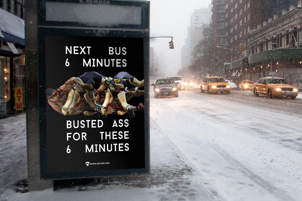 bus ad rendering.jpg