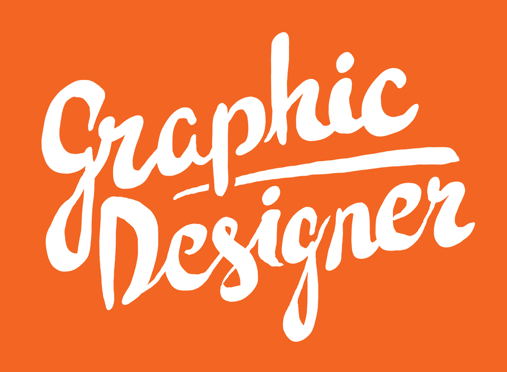 graphic designer.jpg