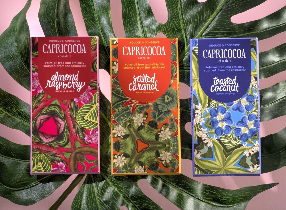 Capricocoa chocolate hero.jpg