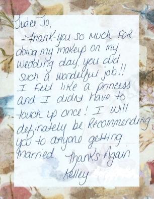 edited good bride note 5.jpg