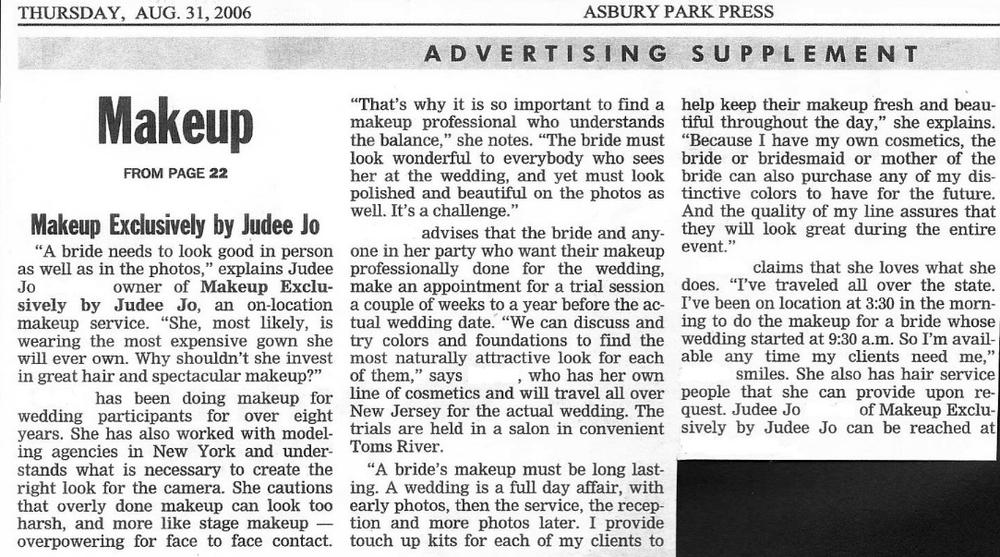 edited article Asbury Park Press.jpg
