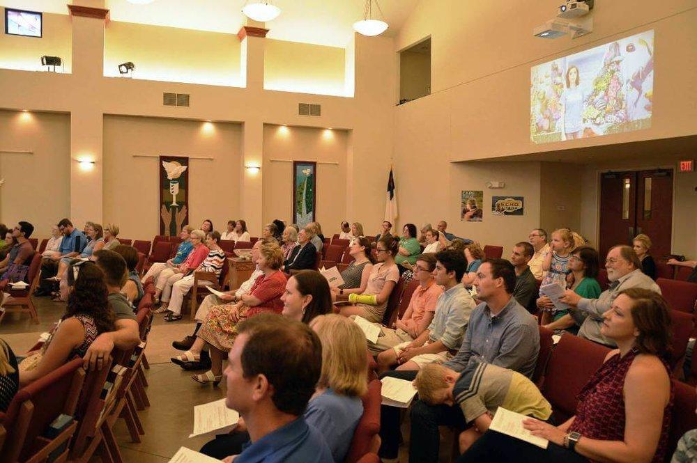 centered in worship.jpg