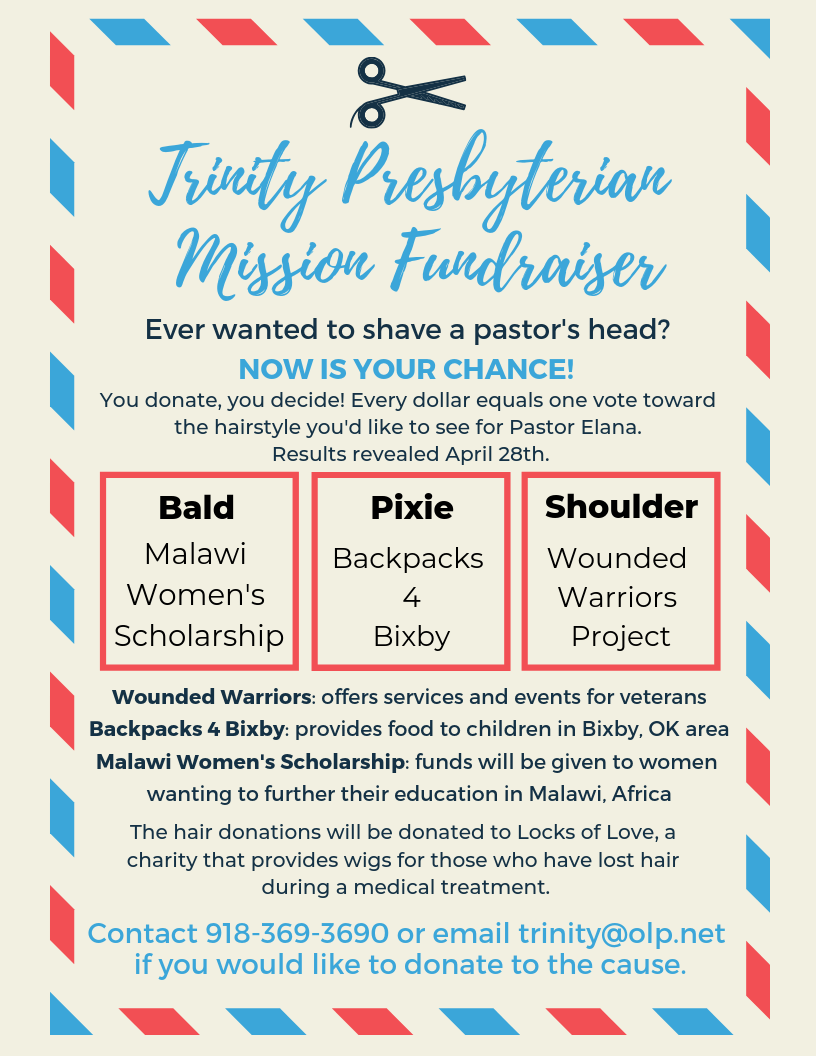 TPC Mission Fundraiser (compressed).png