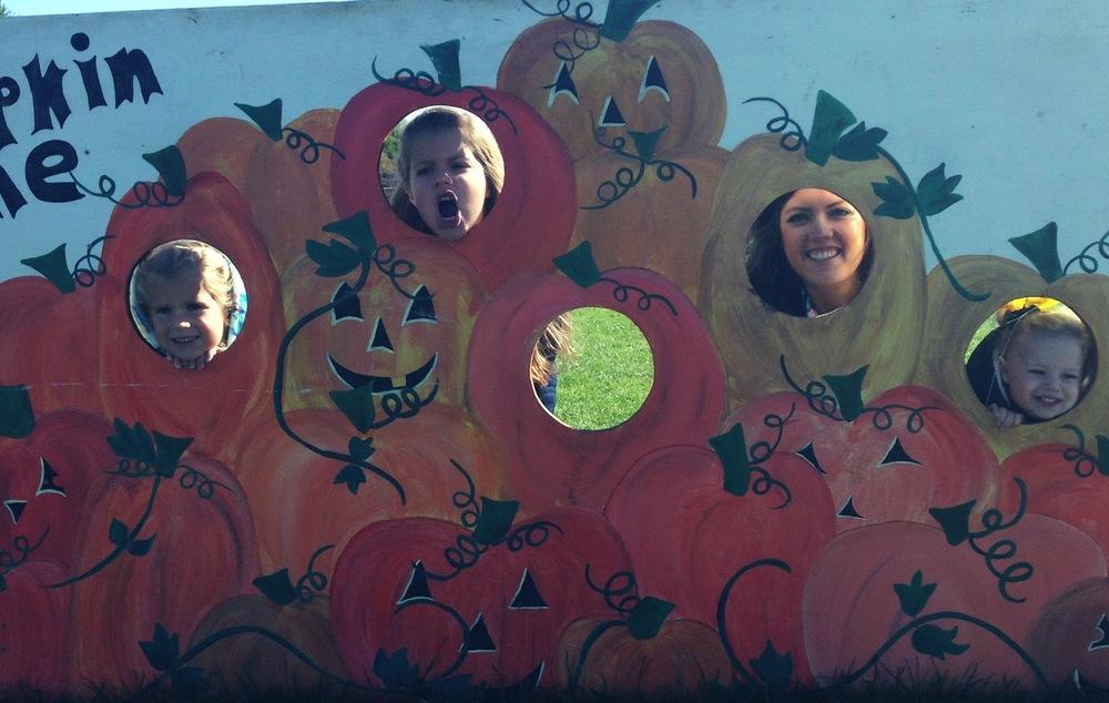 Cousins at the pumpkin patch.jpg