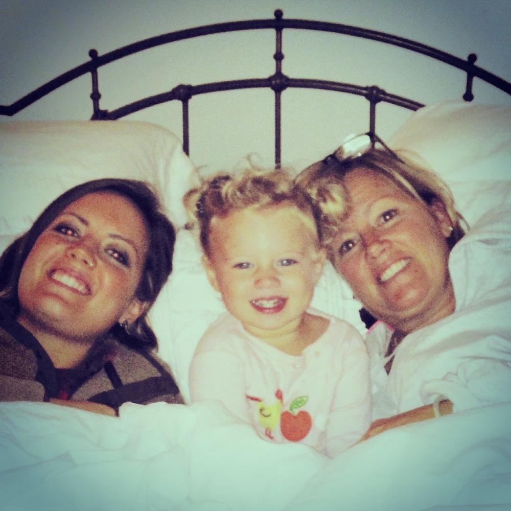 Lex, Roz, and Mom.jpg