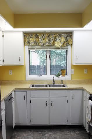 wilson kitchen 2.jpg