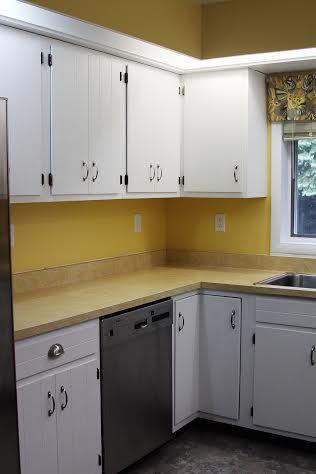 wilson kitchen 1.jpg
