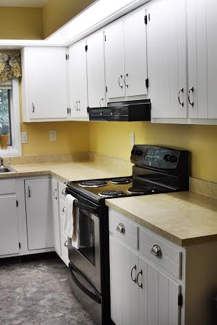 wilson kitchen 3.jpg