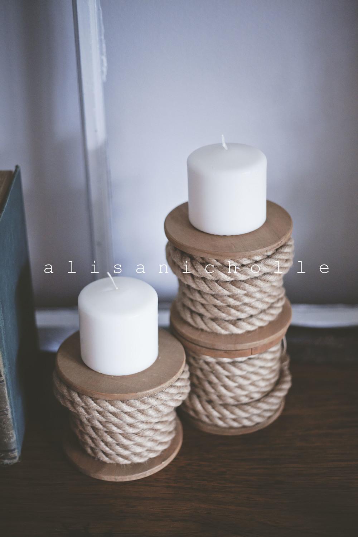 rope candleholders.jpg