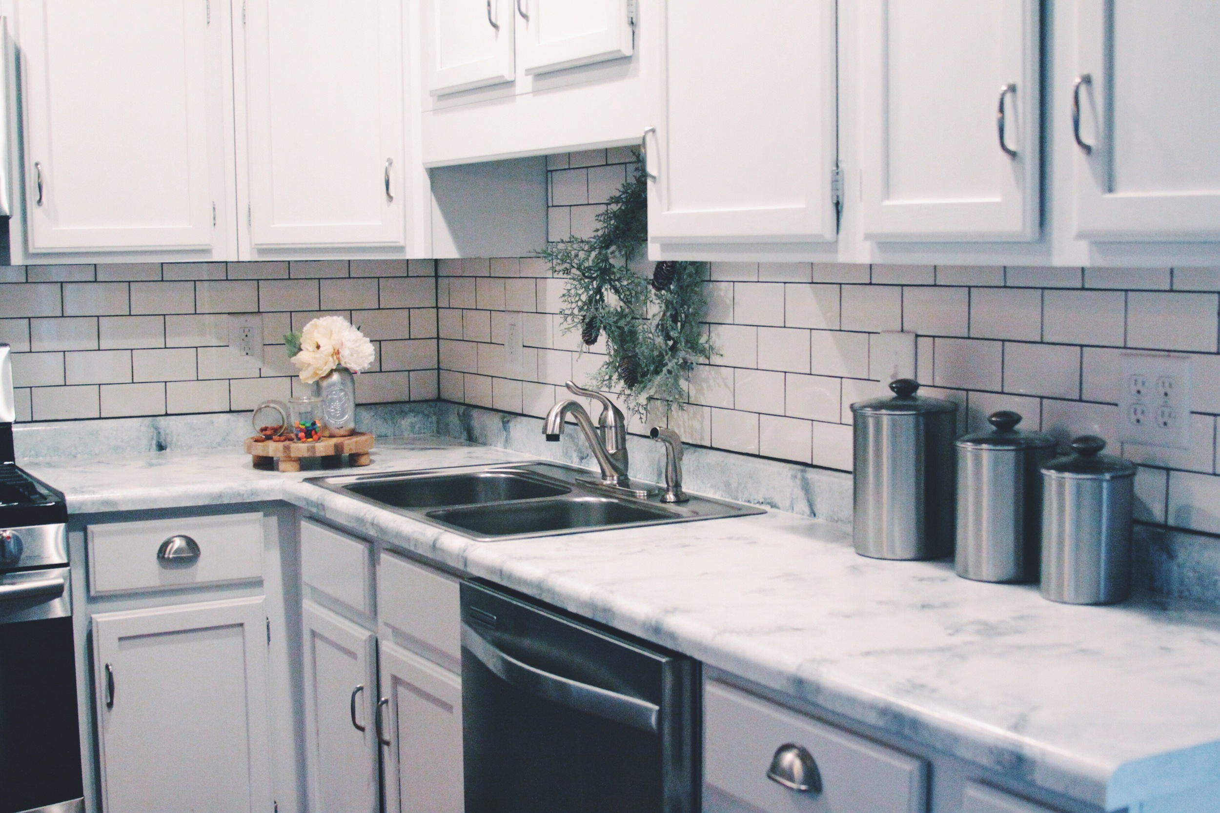 for along blog granite to cheapest kitchens under transform makeover giani countertop kitchen and ami s our follow your with countertops pin nuvo see
