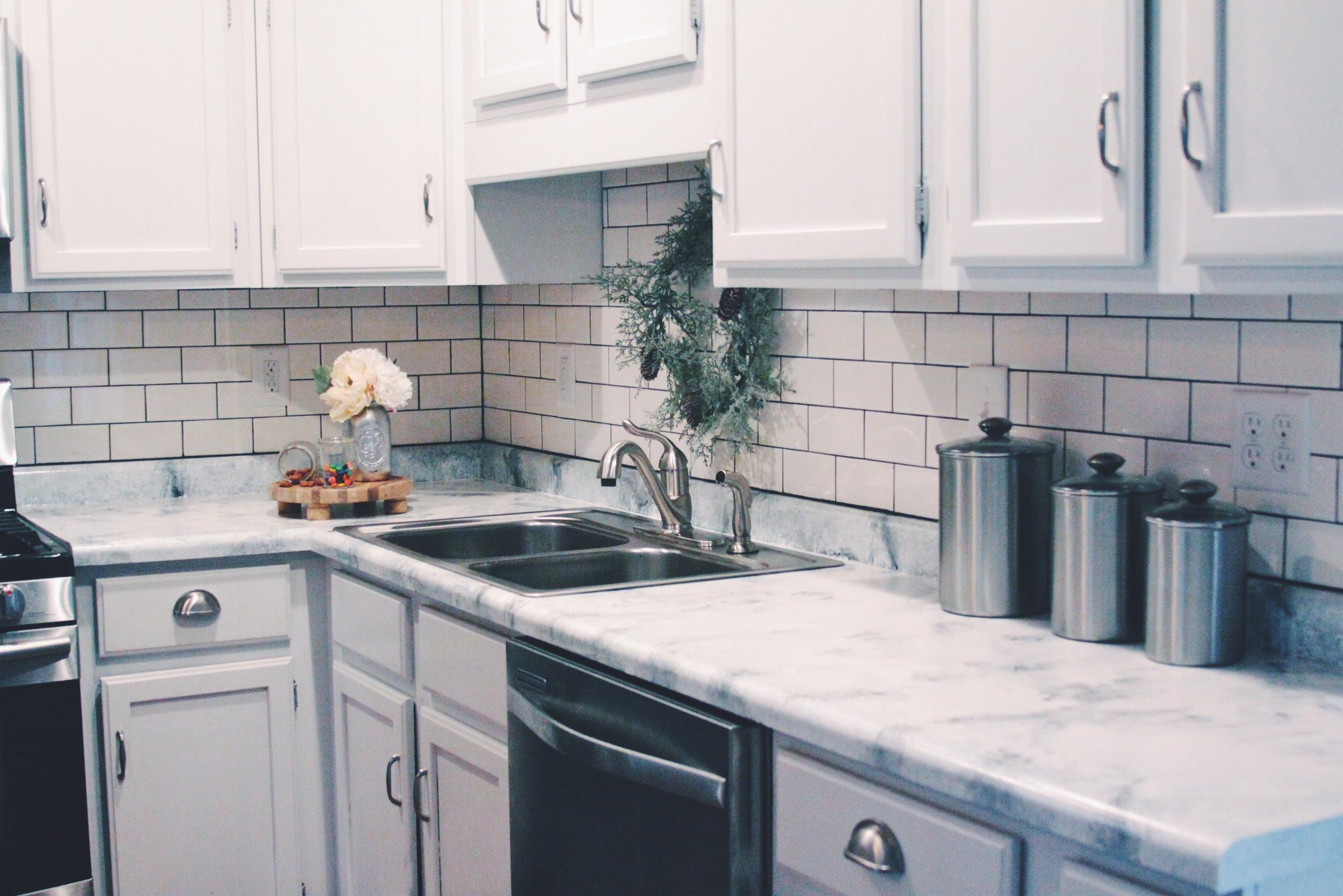 to construction countertops countertop with regarding recycled brown cheapest mikasa custom granite idea kitchen me regard near cheap plans