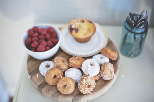 donut+plate.jpg