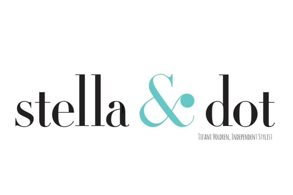 Click the image to shop Stella & Dot