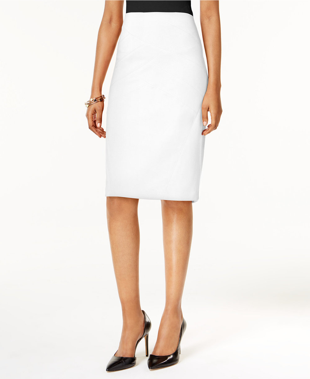 ivory pencil skirt.jpeg