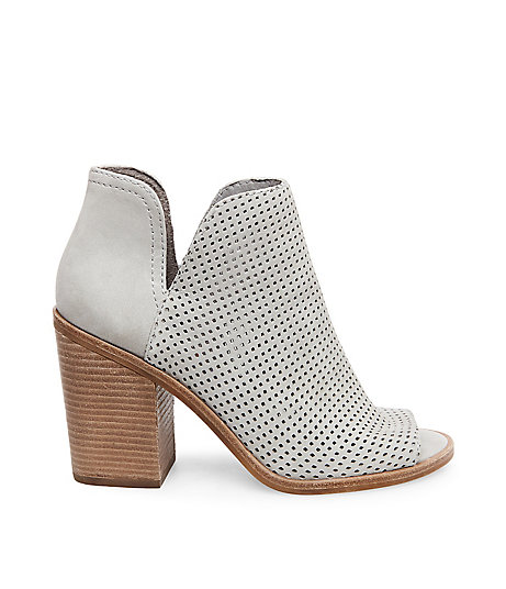 STEVEMADDEN-BOOTIES_TALA_GREY-NUBUCK_SIDE.jpeg