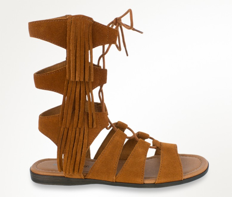 womens-sandals-milos-brown-71355_02_3.jpeg