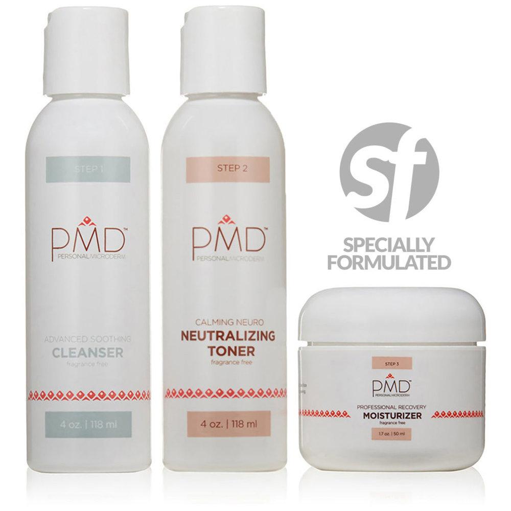 PMD Skin.jpeg