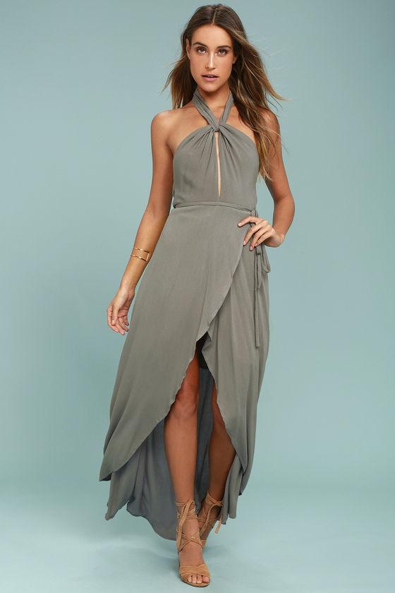 gray dress.jpg