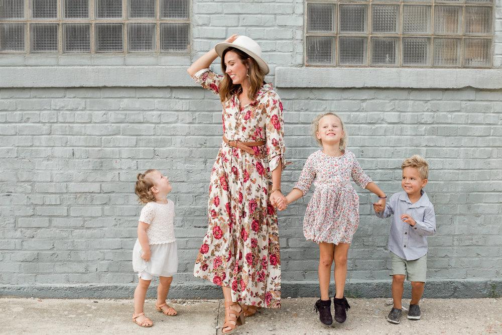 pregnancy update & Q&A  - CLICK HERE TO LISTEN
