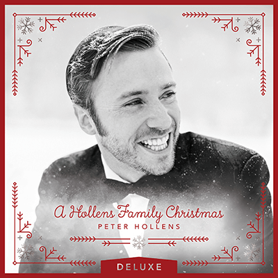 a-hollens-family-christmas-deluxe.png
