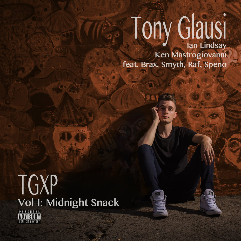 TGXP1cover.jpg
