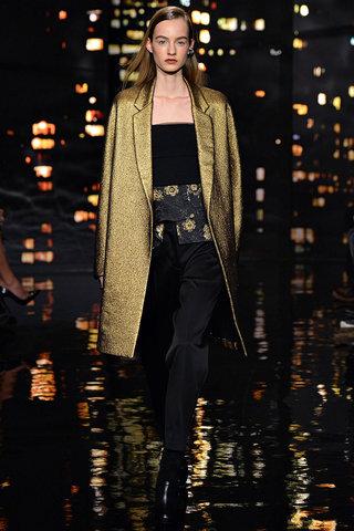 3-donna-karan-fall-2015-trends-china.jpeg