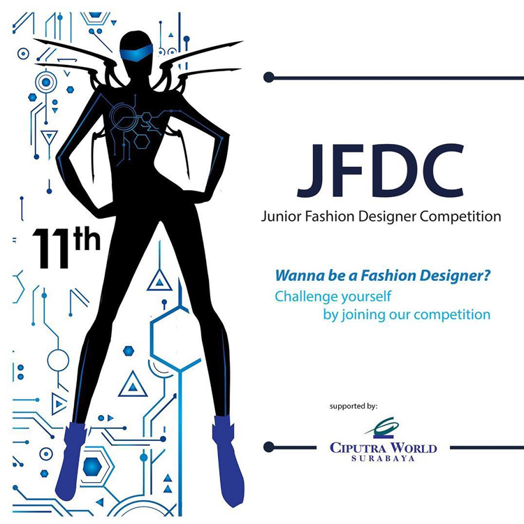 jfdc.jpg