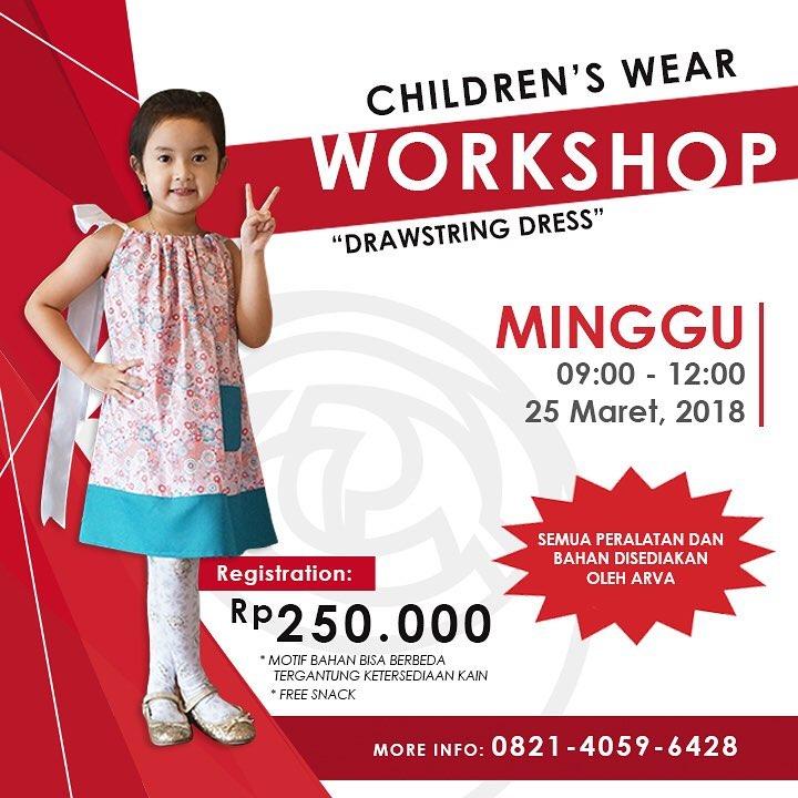 workshop children's wear.jpg