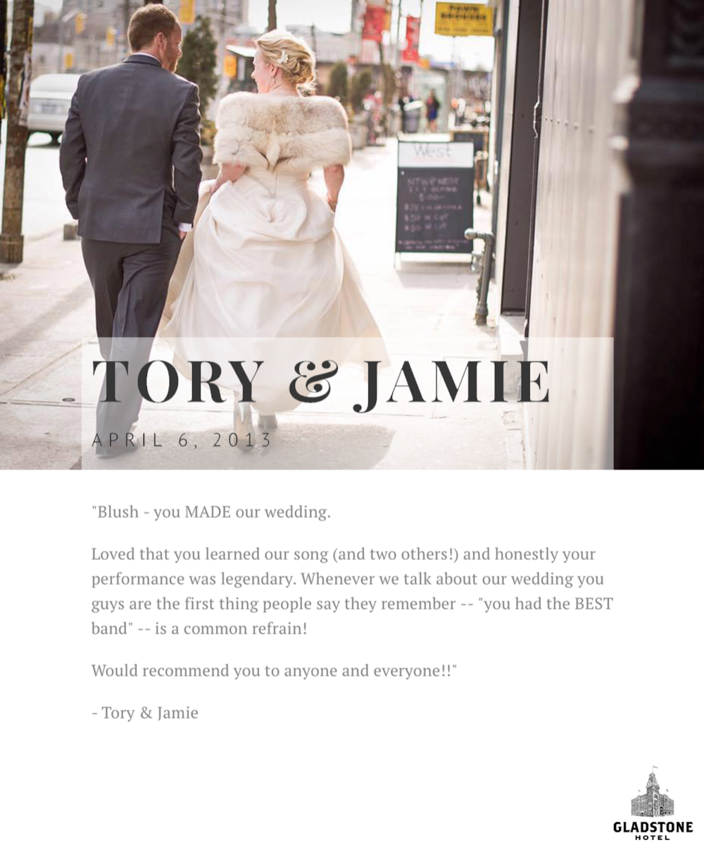 jamie+and+tory+zimmerman+lovekin+gladstone+hotel+wedding+event+bride+groom+toronto+blush+band+premium+live+entertainment+music+top+40+cover+best.png