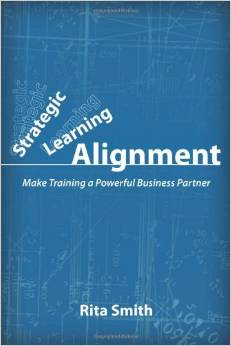 Strategic Learning Alignment book.jpeg