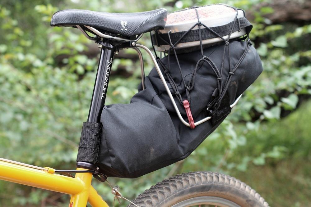 seatpack 3.JPG