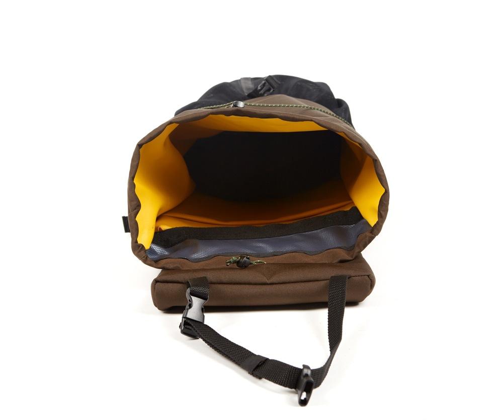 Bag2Detail6.jpg