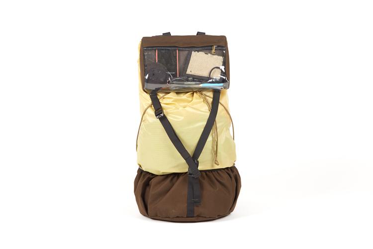 Bag1_front.jpg
