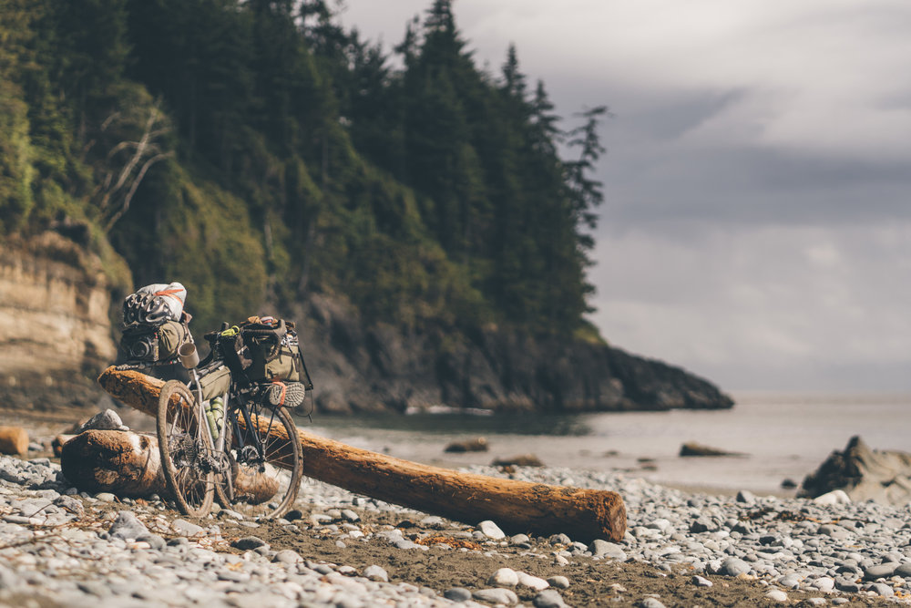 Bikepacking-VanIsland-JohnsonStudios-201806-143.jpg