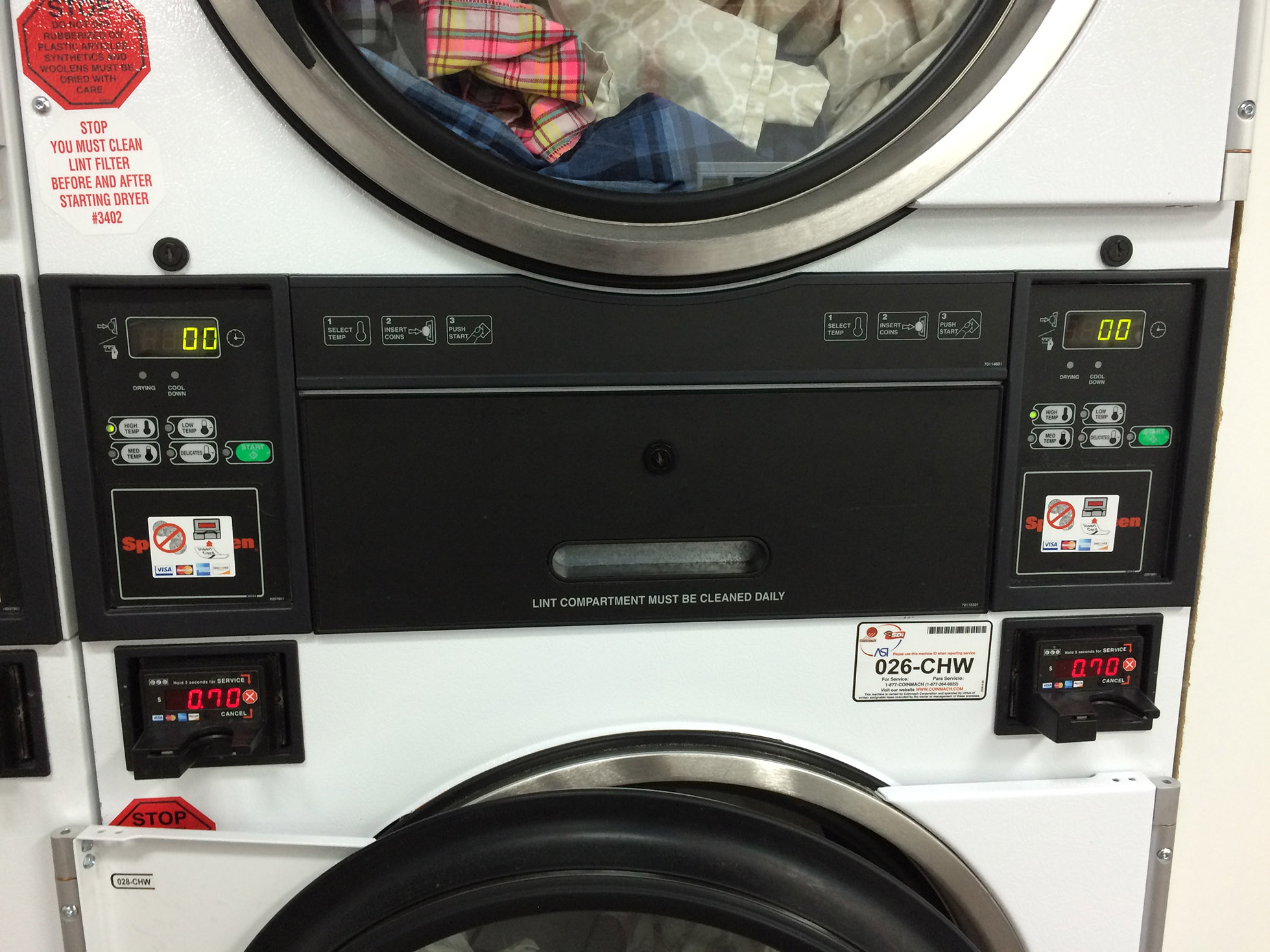 Dryer_Gen