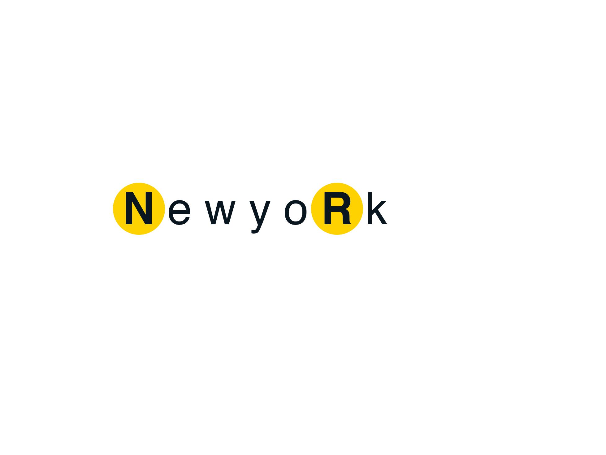NewYorkSubway