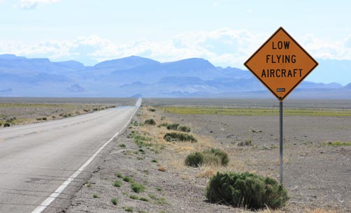 Ross-Nv-Hwy-Sign-low-aircra