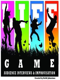 LifeGame-09-201-266-WEB