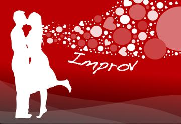 Improv-Love