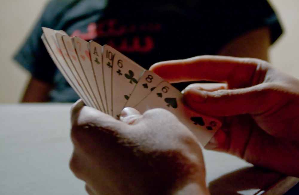 playingcards