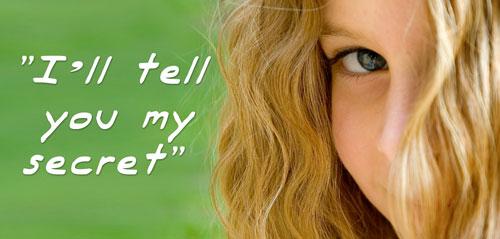 tell-you-a-secret