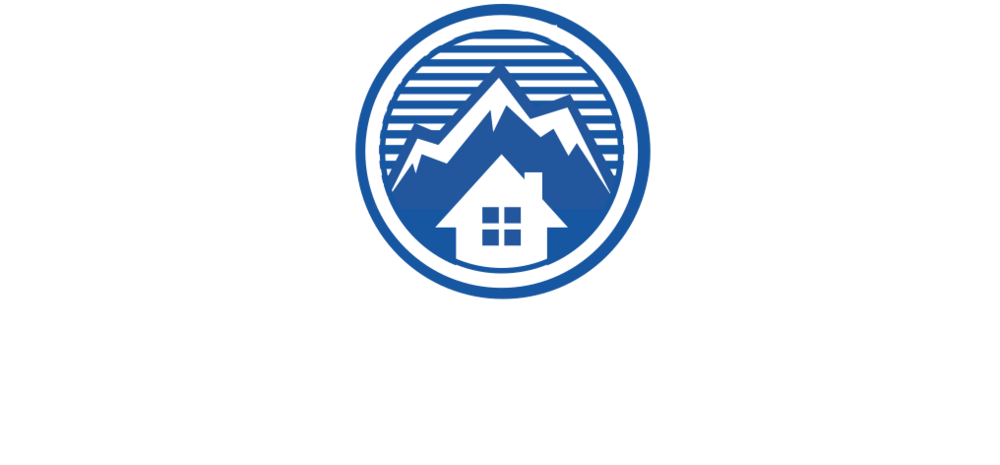 Hakuba Resort Homes