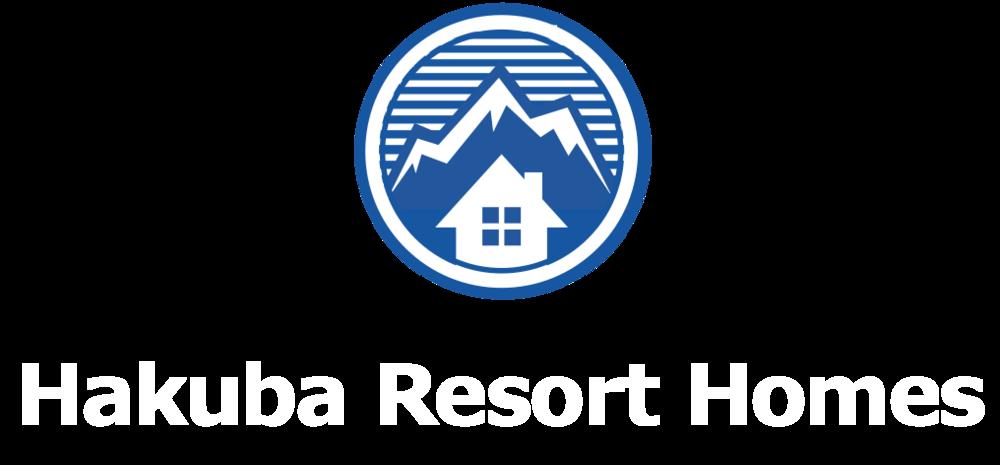 Hakuba Resort Homes